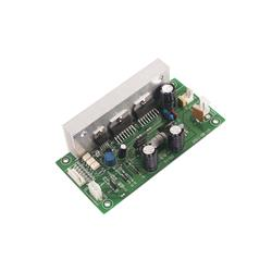 IP180/SMCB01 Płytka sterowania silnikami krokowymi IP180
