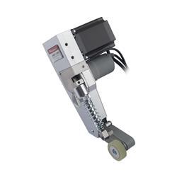 P1-EF puller do stębnówki