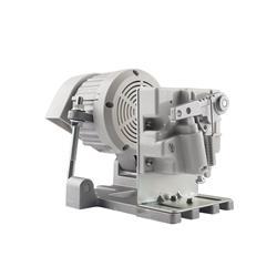 SM-03-550E napęd energooszczędny 550W