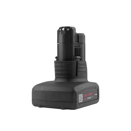 ULB0001 bateria 4.5Ah do noży UL70 i UL100