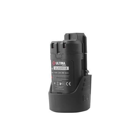 ULB0002 bateria 2.2Ah do noży UL70 i UL100