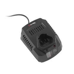 ULB0003 ładowarka do baterii 4.5Ah i 2.2Ah