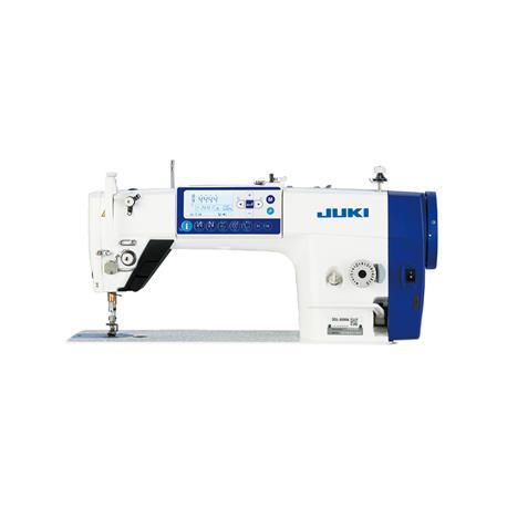 JUKI DDL-8000A-SH automatyczna stębnówka do cięższego szycia