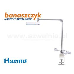 HM99T led lamp for sewing machine