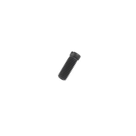 22T3-007C2 wkręt koła pasowego do GC2605