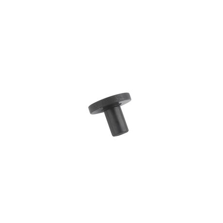 52WF1-058 pin do TW3-441