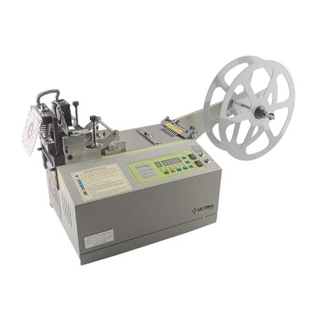 SF-110H urządzenie do cięcia taśmy na ciepło
