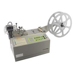 SF-110LR urządzenie do cięcia taśmy na zimno i ciepło