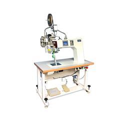 H&H AI-101 Maszyna do uszczelniania szwów