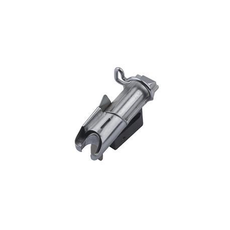 KHF3 34mmx10x1,5 lamownik 34mm