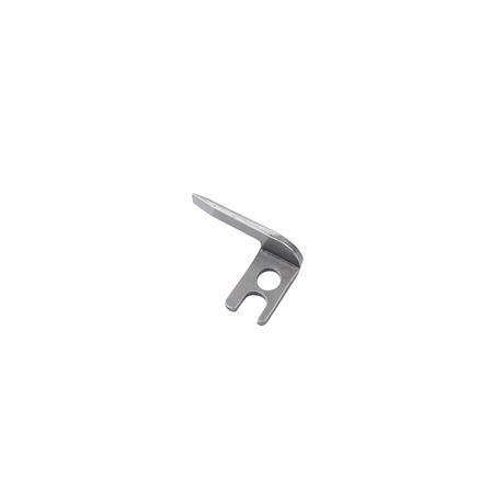 95-774853-05 stały nóż do TW1-591