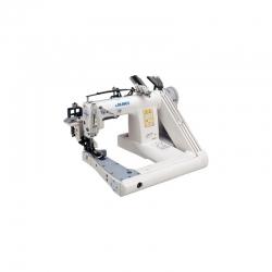 JUKI MS-1190/V045R - Maszyna ramieniowa 2-igłowa