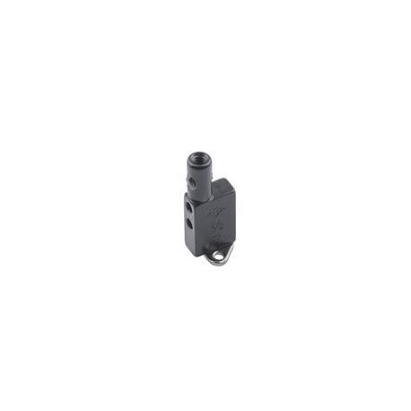 B1402-528-LAR-A uchwyt igły 1/2 prawy LH3168-7