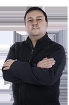Radosław Marynowski
