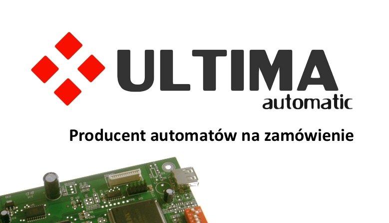 Ultima Automatic