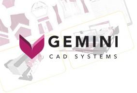 GEMINI CAD SYSTEM