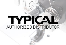 Typical - official distributor
