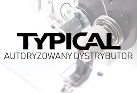 Typical - oficjalny dystrybutor marki